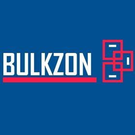 Bulkzon