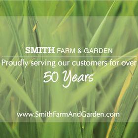 Smith Farm U0026 Garden, Est 1959, Okc, Tulsa, OK U0026 Lewisville TX. Dealer For  Stihl, Scag, Honda, Toro, Echo, Hustler, Shindaiwa, Billy Goat, Bear Cat,  ...