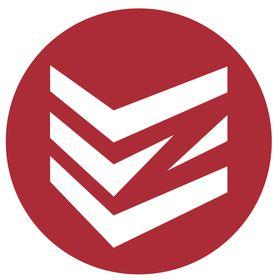 Zacomic Studios | Powerpoint, Keynote & Google Slides Templates