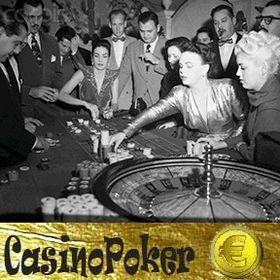 CasinoPokerCoin