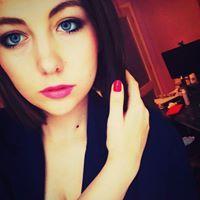 Klaudia Laura Csiky