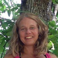 Magdalena Nillius