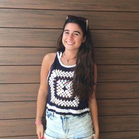 Margarida Lopes