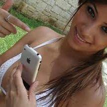 Sandra Marc