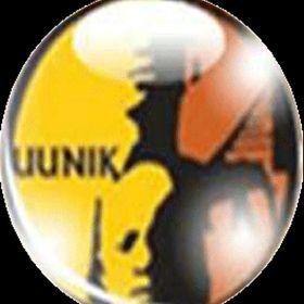 UUNIK Academy