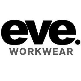 eve workwear
