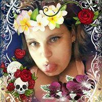 Emma-Jayne Burgoine