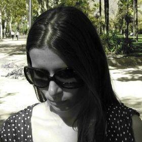 Filipa Marques