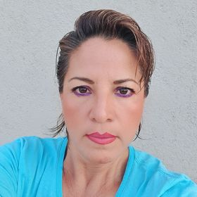 Atenea Scatha