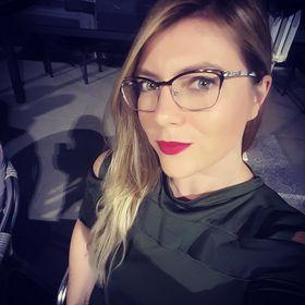 Liza Mininzon