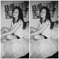 Iasmina Ragorit