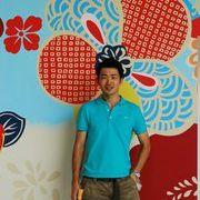Tatsuyuki Horiuchi
