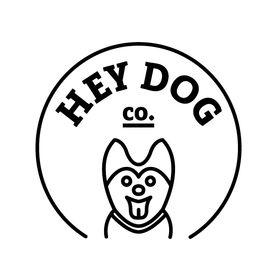 HEY DOG Co.