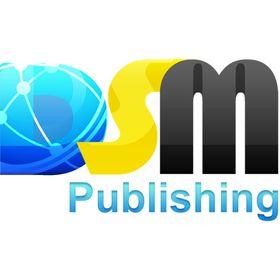 DSM Publishing