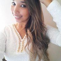 Lais Fernanda Ribeiro