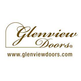 Glenview Doors