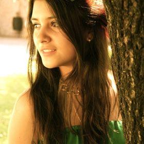 Sabrina Cuevas
