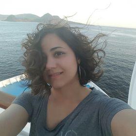 Carolina Barros