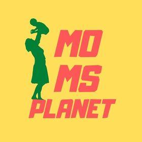 Moms Planet
