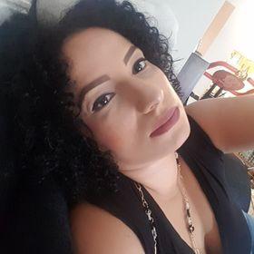 Susana Savery Gardette