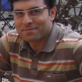 Hossein G