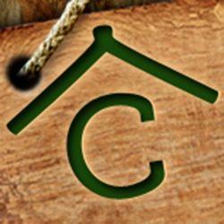 Cottage Tips