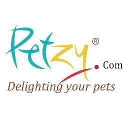 Petzy