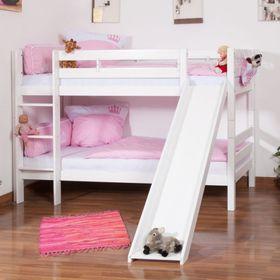 Custom Kids Furniture ~ Bunk Beds, Loft Beds & Kids Beds