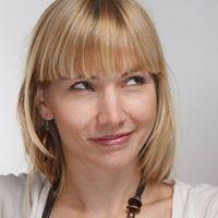 Alice Uliasz