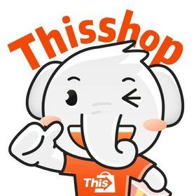 Thisshop.com