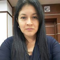 Maira Portilla