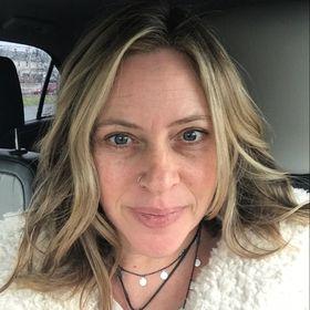 Author Melissa Lummis