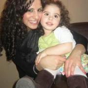 Mariam Hamdan