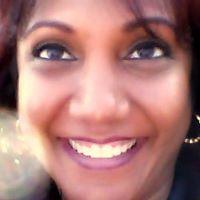 Deborah BeharrySingh