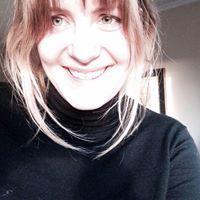 Anette Holth Hansen