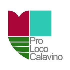 ProLoco Calavino