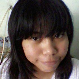 Tania Putri Tan