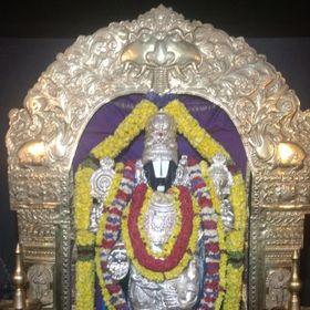Srinivasa Murthy Korlahalli