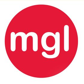 MGL Prints