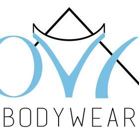 OVI Bodywear