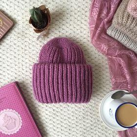 wonder.knit