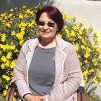 Selma Tural