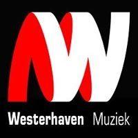 Westerhaven Muziek