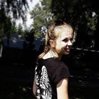 Ewelina Stawisińska