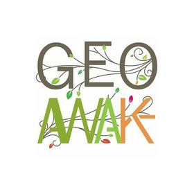 Geo-Awake || Romina || 🍃 Sustainability Blogger