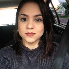 Marta Mello