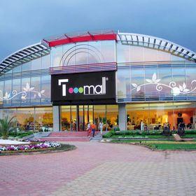 Tmall Home Design Center