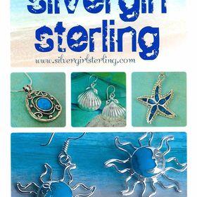 Silvergirl Sterling, Inc.