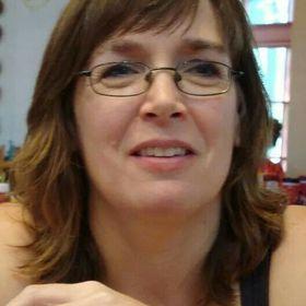 Kika Smith