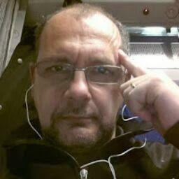 Miroslav Balogh
